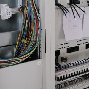 instalacje-elektryczne-2