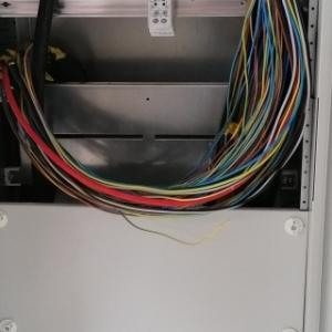 instalacje-elektryczne-3