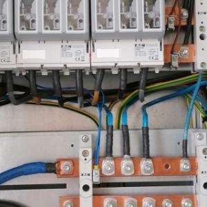 instalacje-elektryczne-6