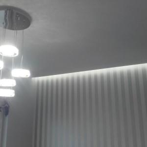 podswietlany-sufit-10